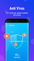 Security Elite 1.0.38 APK