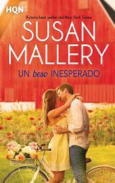 Susan Mallery - Un Beso Inesperado