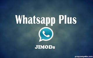 WhatsApp Plus Yukle Yeni Versiya