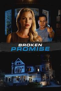 Poster Broken Promise