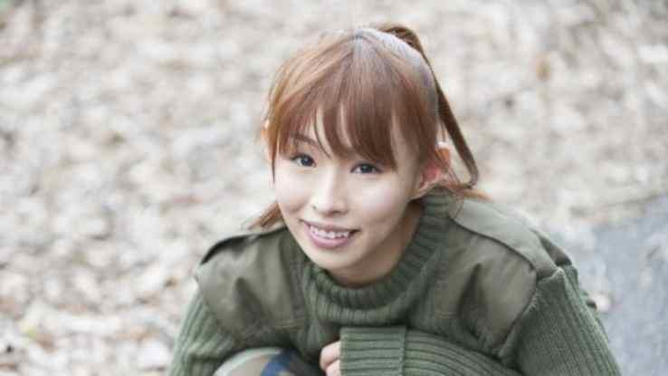 Megumi Ohori