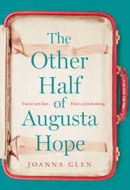 other-half-augusta-hope