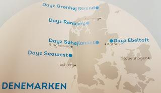 www.landal.nl/denemarken