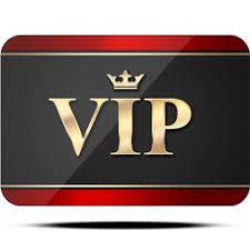 vipwinningtips.com.ng