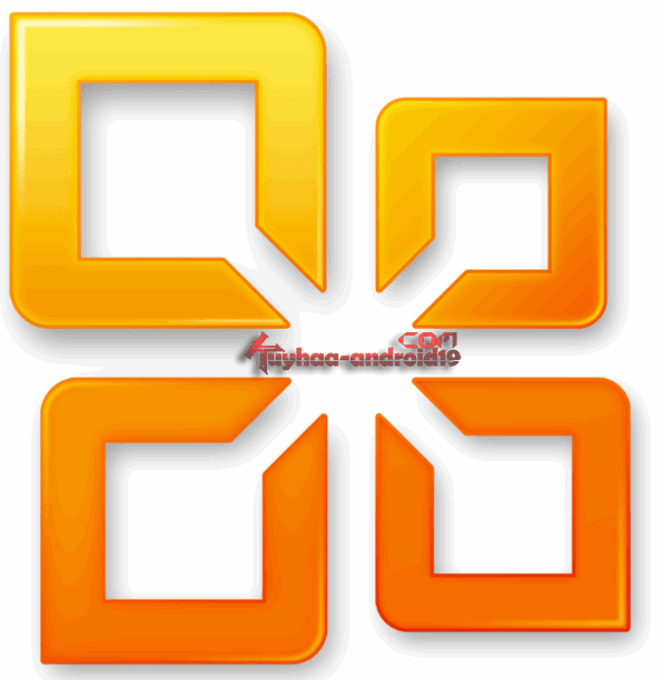 Microsoft office Full version