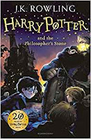 https://www.amazon.fr/Harry-Potter-Philosophers-Stone-Rowling/dp/1408855658/ref=sr_1_1?s=english-books&ie=UTF8&qid=1513424776&sr=1-1&keywords=harry+potter