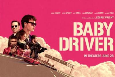 10 Film Aksi Terbaik Sepanjang Tahun 2017