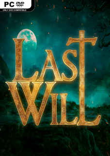Download Last Will PC Full Version Gratis