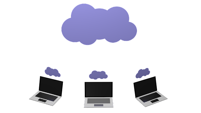 Cloud Computing, Interview-Questions-On-Cloud-Computing, Cloud Computing Interview Questions, Cloud Computing Questions, What Is Cloud Computing, Interview Questions, Job Interview Questions