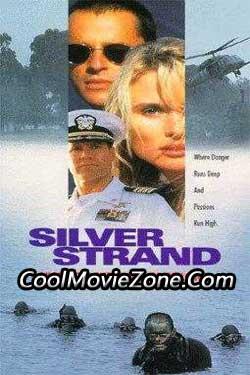 Silver Strand (1995)