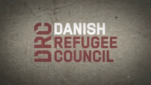 http://www.infomaza.com/2018/02/vacancy-at-danish-refugee-council-drc.html