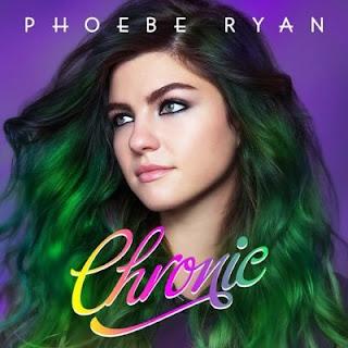 Download Lagu Phoebe Ryan - Chronic