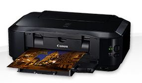 Canon iP4700 Driver Download