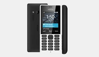 Nokia 150 Nokia 150 Dual SIM
