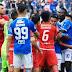 Liga 1 Indonesia Resmi Dihentikan PSSI untuk Waktu yang tak Ditentukan