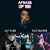 "Audio:  Raz Simone ft Jay Park ""Afraid of Me"""