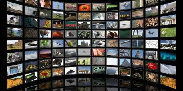 Italia IPTV Playlist | Free Italia M3U List