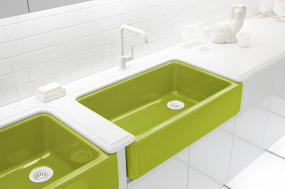 Kohler Kitchen And Bath