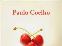 "Resenha Nacional: ""Adultério"" - Paulo Coelho"
