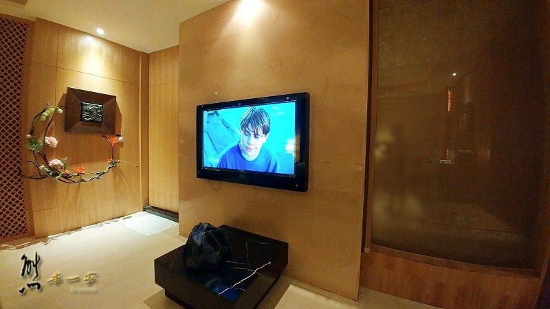 金莎汽車旅館|KTV唱歌