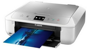 http://driprinter.blogspot.com/2015/10/canon-pixma-mg6853-driver-download.html