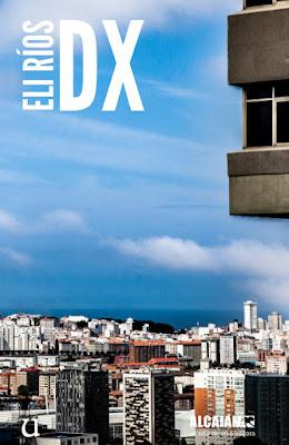 DX - Eli Ríos