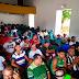 SEJU promove Congresso Técnico em preparação para a 1ª Taça Crato de Futebol