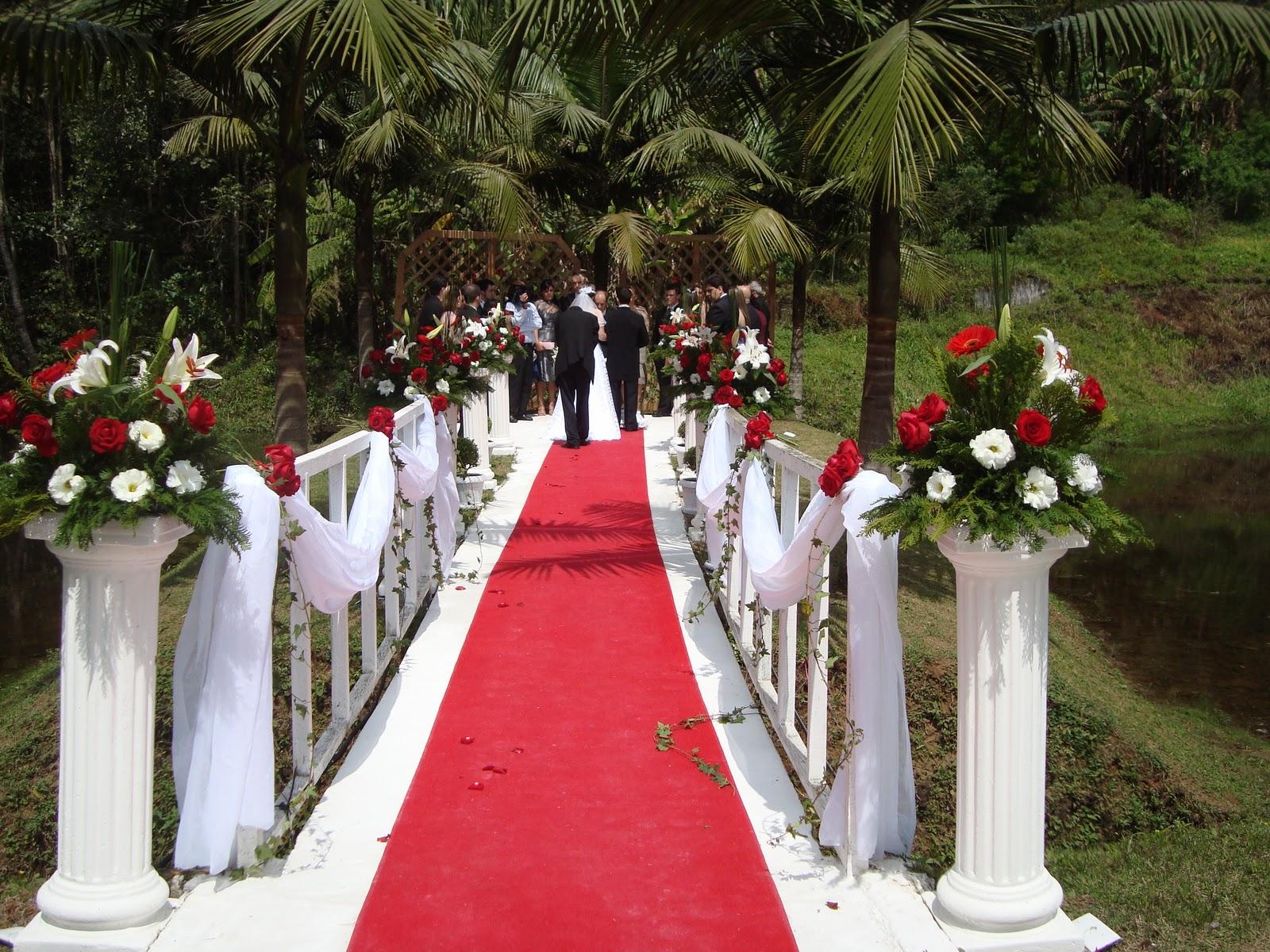 definição de  Elopement Wedding