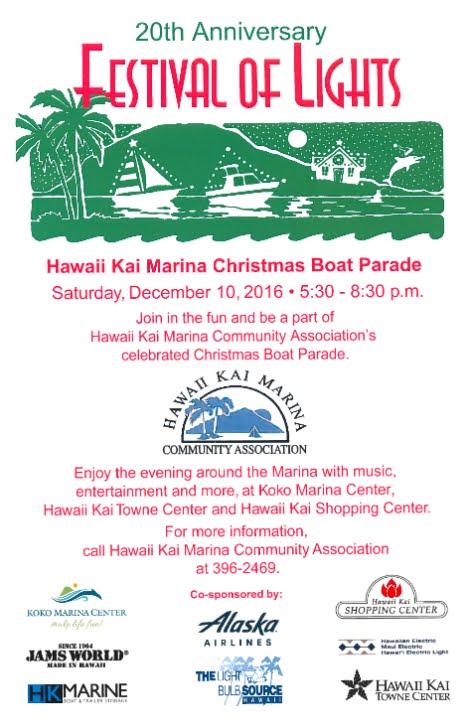 Hawaii Keepsake Collectors Club