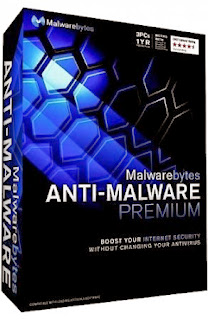 Malwarebytes Anti-Malware Premium Portable