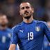 Amichevole: Olanda-Italia 1-2