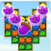 Flower Power Match 3 Game Download with Mod, Crack & Cheat Code