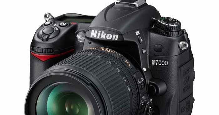 Mastering the Nikon D7000 pdf