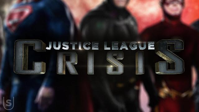 إشاعة: تسريبات رهيبة عن مشروع أستوديو Rocksteady القادم و الذي قد يحمل عنوان Justice League Crisis، إليكم من هنا ..