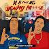 """Lil B Feat. YG """"Young Niggaz"""""""