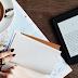 6 truques para usar o seu Kindle da melhor forma