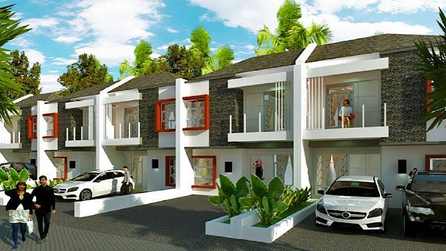 Casa Bellevue Type Azalea