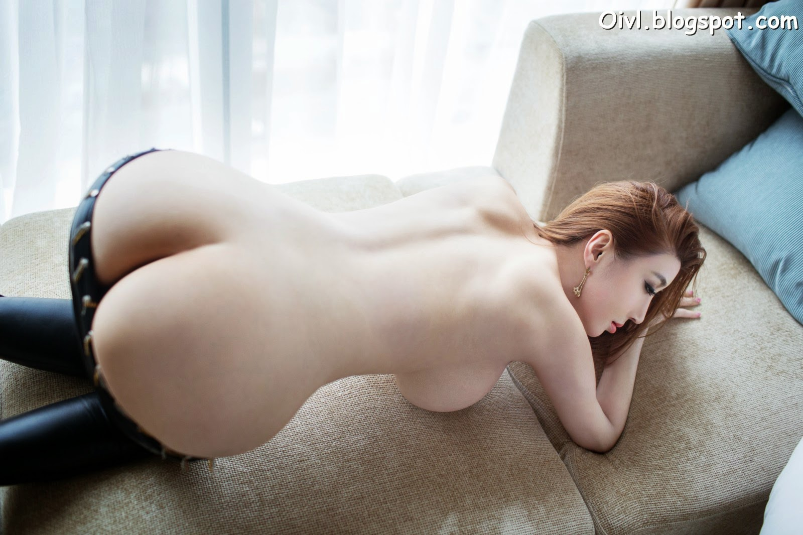 triple xxx sex videos