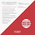 As relações entre governos, sociedades e mercado são discutidas no curso de Pós-Graduação em Globalização e Cultura, da FESPSP.