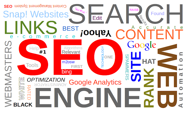 App SEO for Apps ranking
