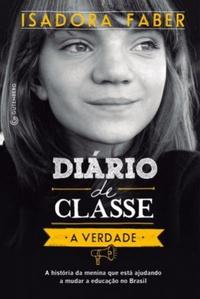 http://livrosvamosdevoralos.blogspot.com.br/2017/01/resenha-diario-de-classe-verdade.html