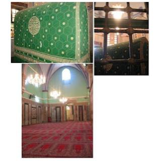 https://abusigli.blogspot.com/2017/08/kisah-nabi-ibrahim-alaihissalam.html