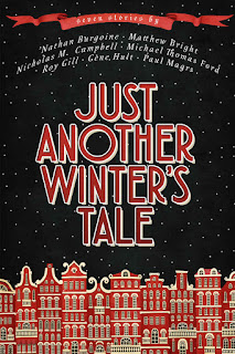 Just Another Winter's Tale Christmas anthology