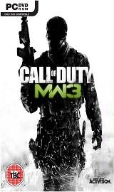 24d07d7050ca3fb00af55752cec597d7b1731058 - Call of Duty Modern Warfare 3-RELOADED
