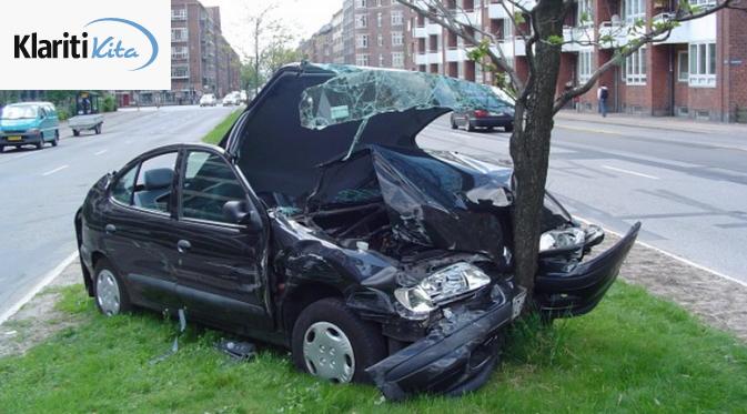 Lindungi Mobil Kesayangan Anda Dengan Asuransi