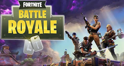 Battle Royale, Starting Point, High Rank, Epic Victory Tips