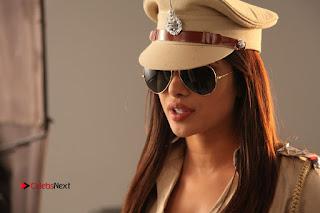 Ram Charan Teja Priyanka Chopra Super Police Tamil Movie Gallery  0002.jpg