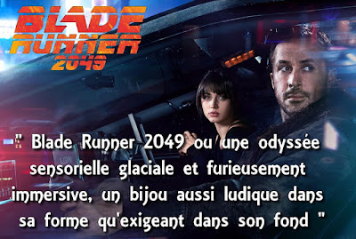 http://fuckingcinephiles.blogspot.fr/2017/10/critique-blade-runner-2049.html