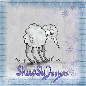 https://www.etsy.com/uk/shop/SheepSkiDesigns?ref=hdr_shop_menu