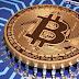 Cosa sono le Criptovalute: caratteristiche del Bitcoin e altre monete digitali